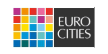 EUROCITIES Working Group Education